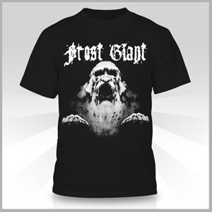 """Danzig """"Jesus Bleeding Light"""" Tribut T from Blasphemour Records. FGShirtsm"""