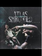 "Atlas Shrugged ""Don't Look Back in Anger"" CD"
