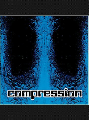 Compression - Compression CD