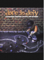 Dare to Defy - Somewhere Between Poverty and Promise CD
