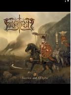 Folkodia - Battles and Myths CD