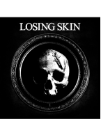 Losing Skin - I: Infinite Death CD