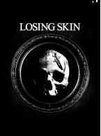 Losing Skin - I: Infinite Death CD