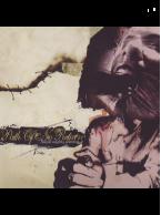 Path Of No Return - Black Nights Coming CD