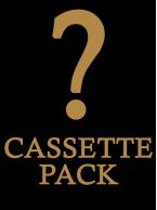 20TH Anniversary Box Cassette Option