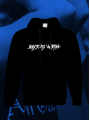 Dying Wish - Violence Is The Answer Hoodie