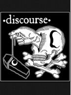 Discourse - Discourse 7 inch