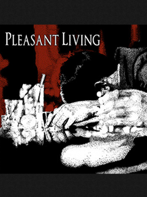 Pleasant Living - Pleasant Living 7 inch
