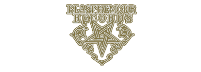 Blasphemour Records and Distro